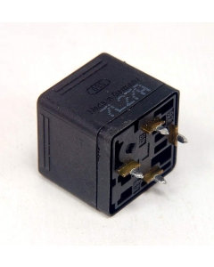 BOSCH - 0-332-104-001,  0332014162 - Relay, Power. SPST NO 40A 12VDC.