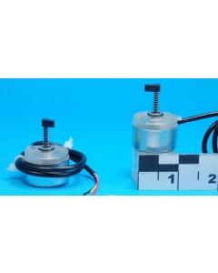 Unidentified MFG - 109-1295 - Electric Actuator
