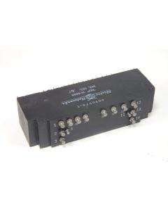ELECTRO NETWORKS - 6096978-1 - Military Radio Transformer W8885