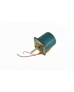 SUPERIOR ELECTRIC CO. - SS25-1138 - Motor, stepper. Slo-Syn 120VAC 0.1Amp.