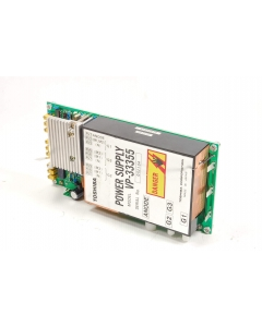 Toshiba - VP33355 - High Voltage power supply module.