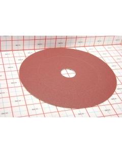 "NORTON - SG H920 - Hardware, sanding disc. 8"" Speed-grip."