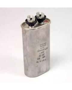 CDE - KKN44U505QP1 - Capacitor, oil-filled. 5uF 440VAC.
