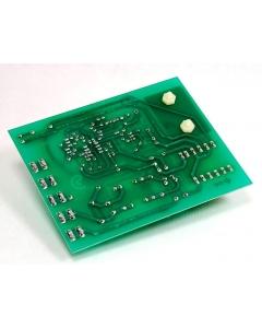 Unidentified MFG - CS2223M1 - Power Supply Board, High Voltage, 15K VDC.