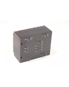 CHLORIDE ELECTRO NETWORKS - M10161 - Transformer Military 25MHz