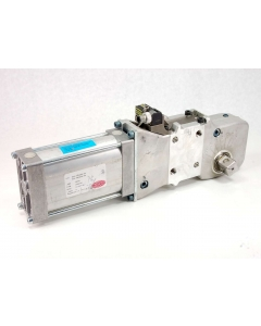 DESTACO - 82M-7R63C80-NA - Actuator 15-120-degrees 10-pounds