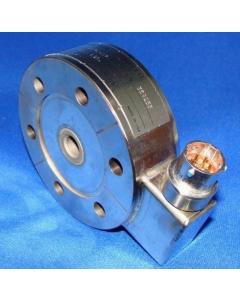 SENSOTEC - 41/571-07 - 0-500 pound Load Cell