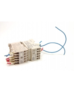 OMRON - J7T-E170-1 - 12/24VDC 0.5ADC AMP