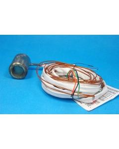Incoe - XRH-1020A - Heater. XRC3 230V 500 watt.