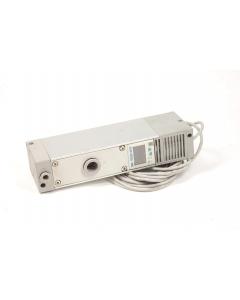 Sylvania - KPM21A - Convertible Contact KIT for PM Relays 10Amp