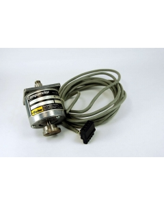 Compumotor Corp - 71-006875-02 A57-51 - Compumotor. Dual shaft, 4 Wire.