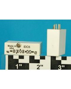 OPTO 22 - IDC5 - SSR I/O Module