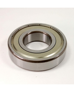 ARMSTRONG - 871101-721 - Bearing for Armstrong Pump