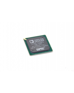Analog Devices Inc - ADSP21061LKB-160 - DSP SHARC� 32-Bit CMOS PGA 225Pin