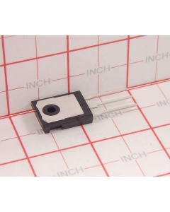 IXYS - IXBH40N160 - Transistor, N Channel BiMos. P/N: IXBH40N160.
