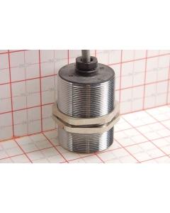 TURCK - BI20-G47-AZ3X - Proximity sensor. Inductive.