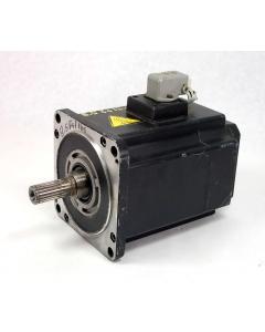 SANYO DENKI - P60B13200LCX2C - 3.1kW 3000-RPM BL Super Servo Motor