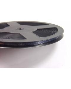 Vishay - MMBD914-V-GS08 - Diode. 100V 250mA. Package of 50.