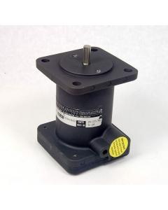 BEI - 924-01036-592 - Optical Encoder for hazardous locations