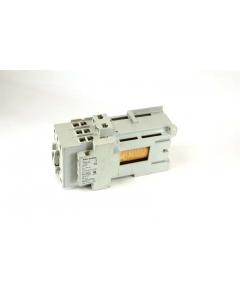 Allen Bradley - AB - 100-C37Z*00 - Contactor. 3 Pole, 600V/50A, 24VDC Coil