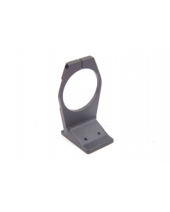 Unidentified MFG - 0270064-01 - Camera, tripod mount.