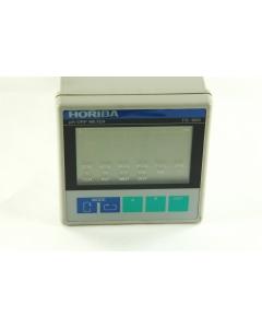 Horiba - TD960-E - Meter, PH / ORB. Transmitter. Series: E.