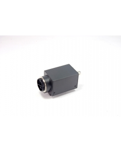 NDTC - TI-124A2 - CCD Camera & Power Supply