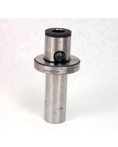 VALENITE - VPBPC6-PC3R3 - Milling Tool Holder 18mm bore