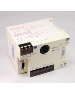 NSD CORPORATION - Japan - VS-2-1MP-02 - VariSwitch, Variable Limit Controller.