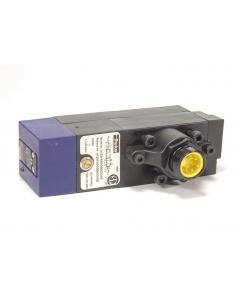PARKER - H1EWXBG3B9000GB - Pneumatic solenoid valve 145PSI