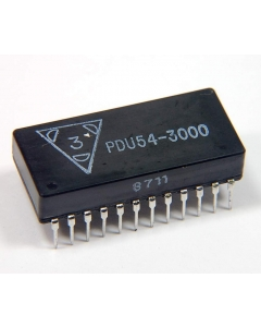 DDD - PDU54-3000 - Programmable Delay Line.