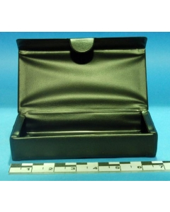 Russell - Hazel - BoxORC1 - Enclosure. Tool case with snap lid.