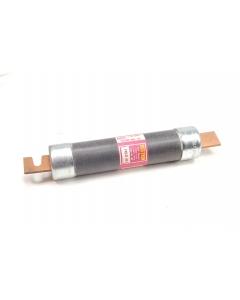 Cooper/Bussmann - FRS-R80 - Fuse. 600V 80Amp. Dual-element time-delay.