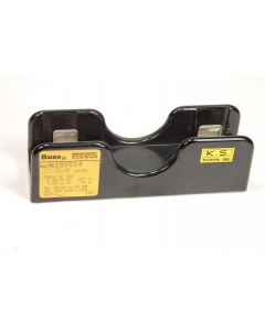 BUSSMANN - 1B0024 - Fuse holder 600V 30Amp.