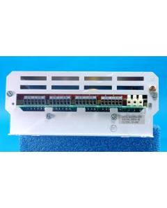 AEG - A020/ERW/220V - Logistat A020, 110/220V 50/60Hz.