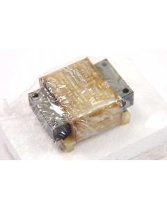 STANCOR - LB610 - 10VCT 0.6AA or 5V 1.2Amp 6VA Dual Primaries