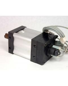 AEG - A020/E/220V - LOGISTAT A020 PLC Automation & Extension Unit