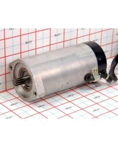 KG - Japan - TS3326NE14 - 135W AC Servo 3.3kg-cm