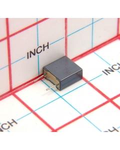 Arcotronics - R75682J630BD - Capacitor. 6800pF 630V 5%. New.