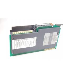 ALLEN BRADLEY - AB - 1771-OA - AC, 120V Output Module.