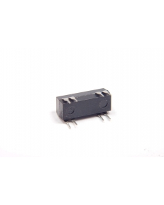 COTO - 8L02-05-01 - 5VDC Relay New 8-Dip