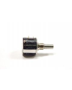 Honeywell Clarostat - 73JA200R - Potentiometer. 200 Ohm. Power: 2 watt.