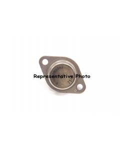 ST Microelectronics - 2N6545 - Transistor, NPN. P/N: 2N6545.