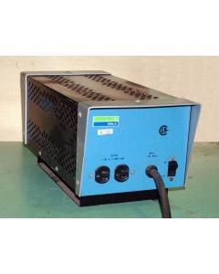 Sola Electric - 63-13-150 - 500W Line Voltage Regulator, 120VAC, 500VA