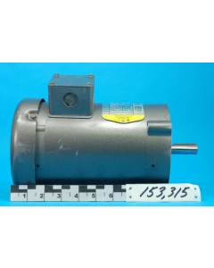BALDOR - VM3538 - 1/2HP 3-Ph 1725-RPM 208-230/460V