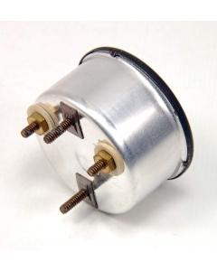 ADEMCO - ADEMCO238 - Loop Status Indicator 0-10mA Analog Meter