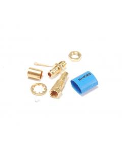 SEALECTRO - 51-427-3188 - Connector, RF. Nanohex microminiature.