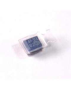 Vishay/Sprague - 293D474X9035B2TE3 - Capacitor, SMD. 0.47uF 35V. Package of 10.