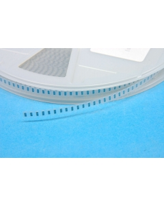 SUSUMU CO LTD - PRL1632-R022-F-T5 - Resistor, SMD. 0.022 Ohm 1W. Package of 10.