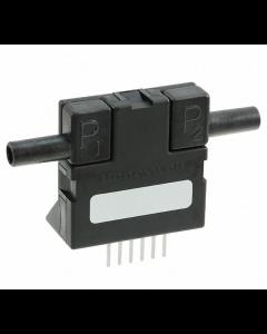 Honeywell/Microswitch - AWM2200V - Microbridge Airflow Sensor,  Unamp 10.0 mBar